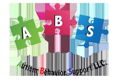Autism Behavior Support